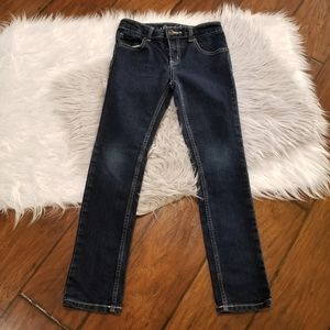 Crazy 8 Straight jeans